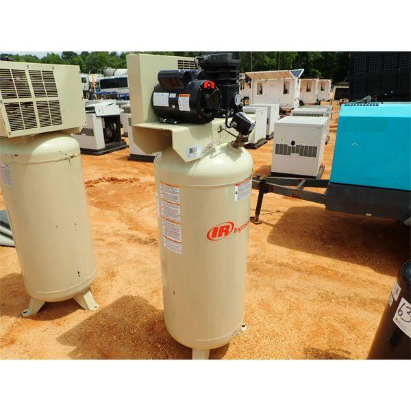 INGERSOLL RAND SS-3 Air Compressor
