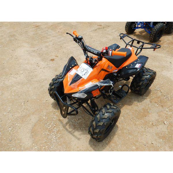 2020 EXTREME 125 ATV
