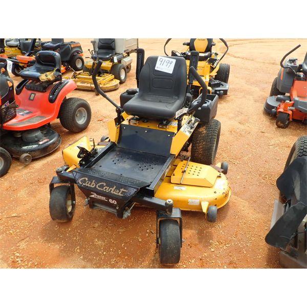 CUB CADET  Lawn Mower