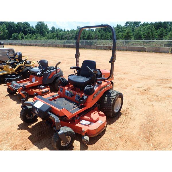 KUBOTA ZD28 ZERO TURN Lawn Mower