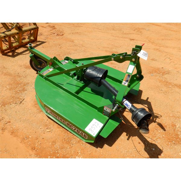 (UNUSED) FRONTIER RC2048 Rotary Cutter