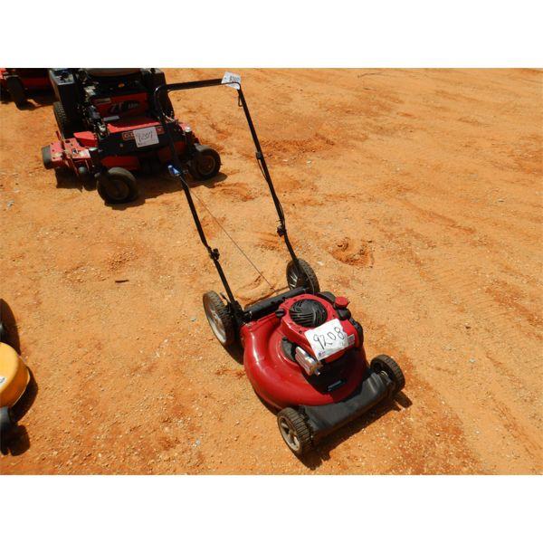 CRAFTSMAN GOLD 6.50 Lawn Mower