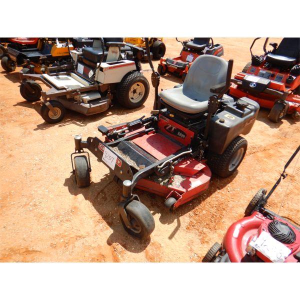 GRAULY  ZT 44HD ZERO TURN Lawn Mower