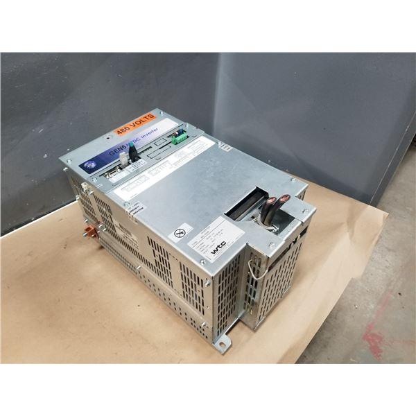 WTC 902-1503R INVERTER