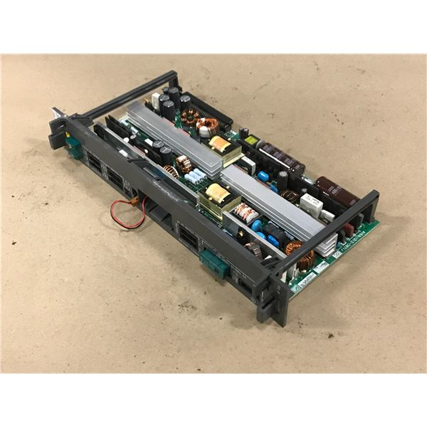 FANUC A16B-1212-0871/16C POWER SUPPLY BOARD