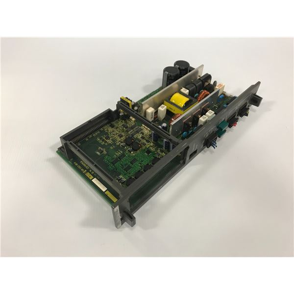 FANUC A16B-2203-0910/07A POWER SUPPLY
