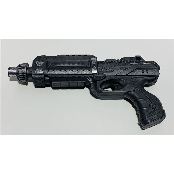 Altered Carbon (2018–2020) - Prop Blaster. Lot D
