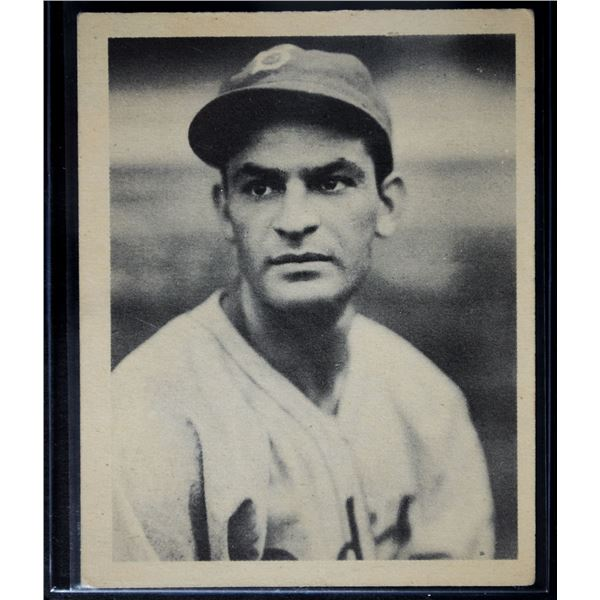 1939 Play Ball #74 Cookie Lavagetto ROOKIE