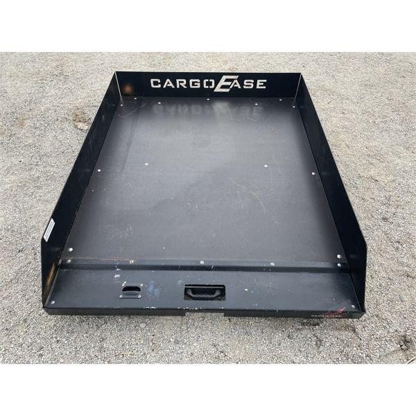 CARGO EASE TRUCK BED SLIDE