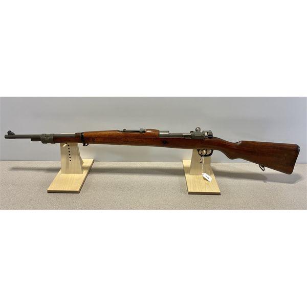FN MODEL 24 IN .30-06