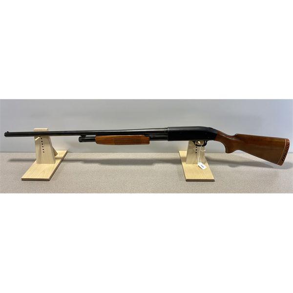 MOSSBERG MODEL 500A 12 GA
