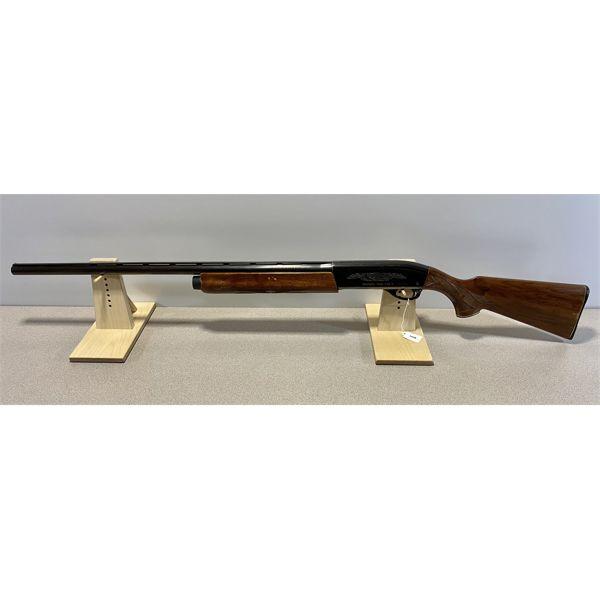 REMINGTON MODEL 1100 12 GA