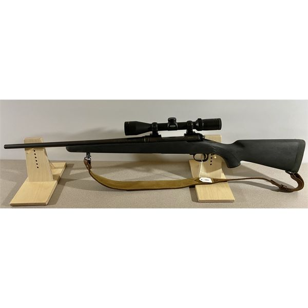 SAVAGE MODEL 11 IN 7 MM -08