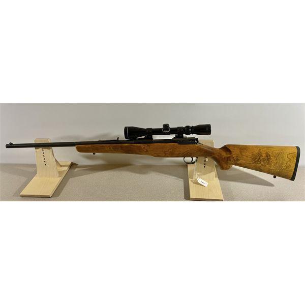 ENFIELD MODEL P14 IN .303