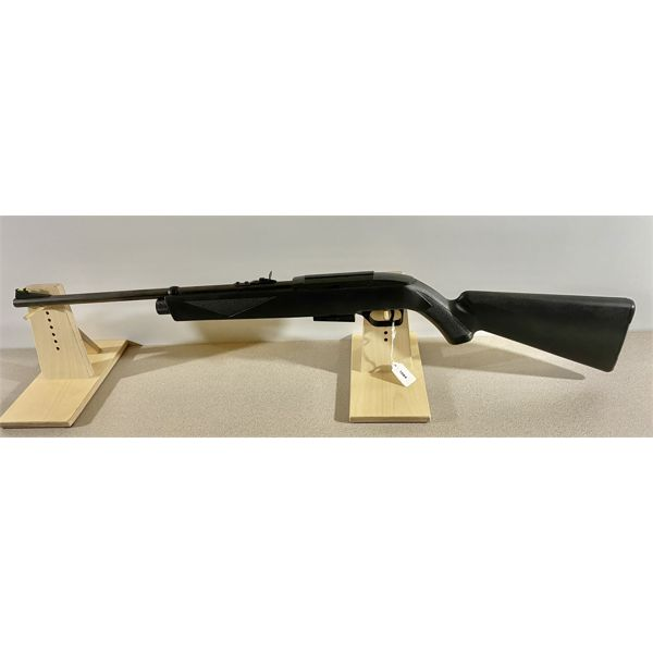 CROSMAN MODEL 1077 IN .177 PELLET - AS NEW - NO PAL REQUIRED