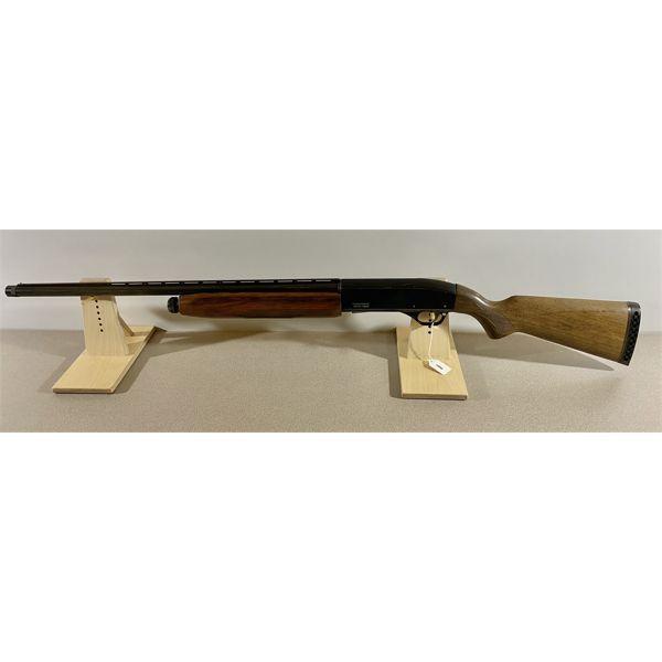 BAIKAL MP153 MODEL 12 GA