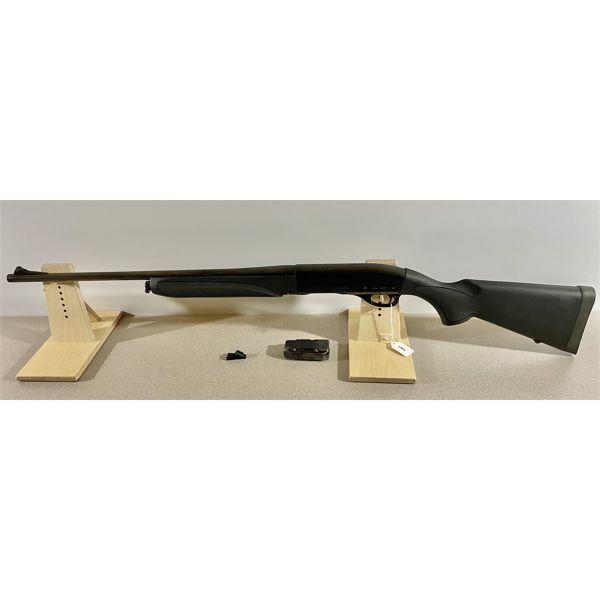 REMINGTON MODEL 7400 IN .30-06