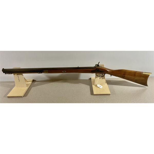 KIT GUN - HAWKEN STYLE IN .45 PERC