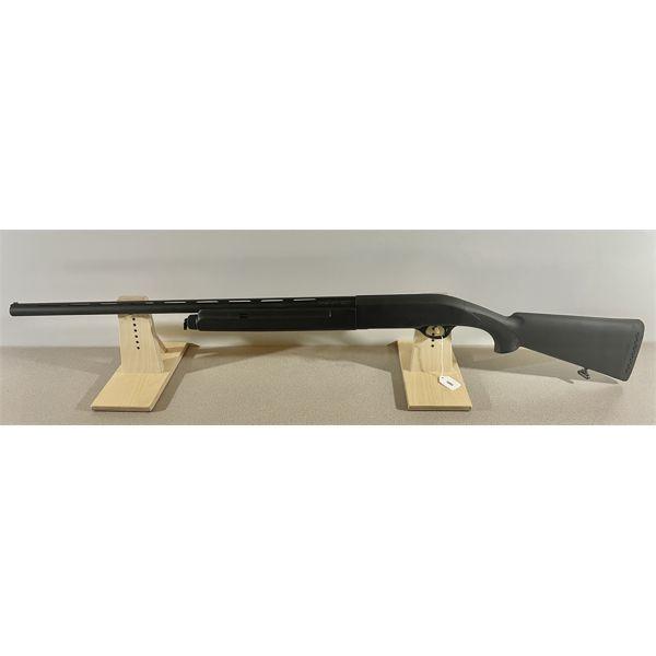 ATA ARMS NO MODEL 12 GA