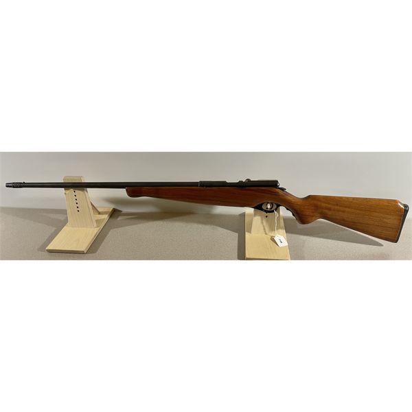 MOSSBERG MODEL 183D-B 410 GA