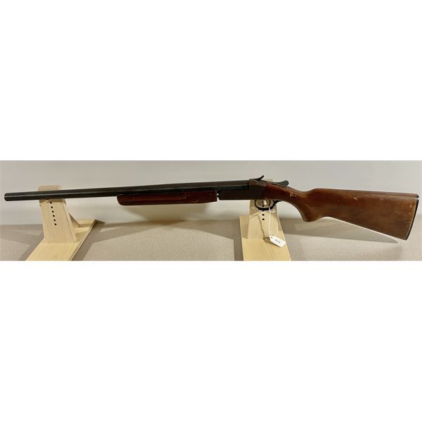WINCHESTER COOEY MODEL 840 12 GA