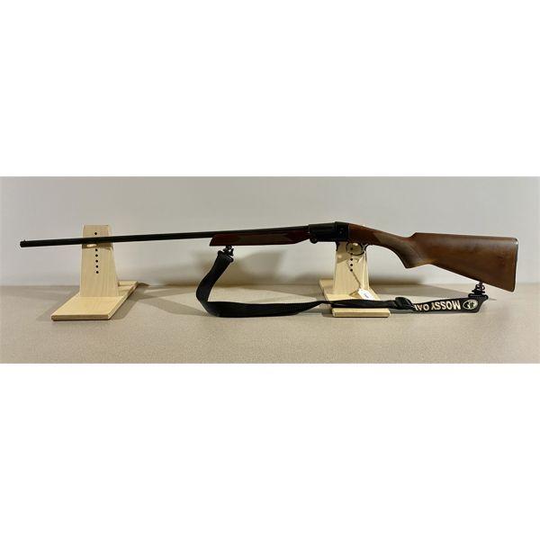 KHAN ARMS BACKPACKER MODEL IN 410 GA