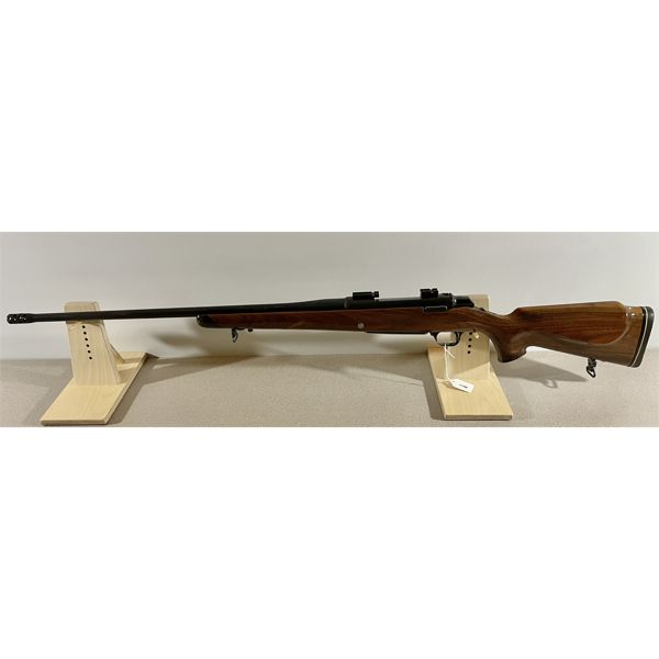 BROWNING MODEL BBR IN .300 WIN MAG