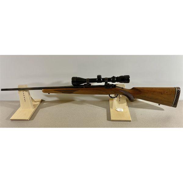 RUGER MODEL M77 IN .30-06