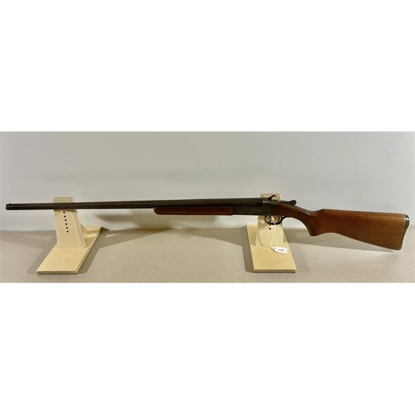 WINCHESTER COOEY MODEL 84 IN 16 GA