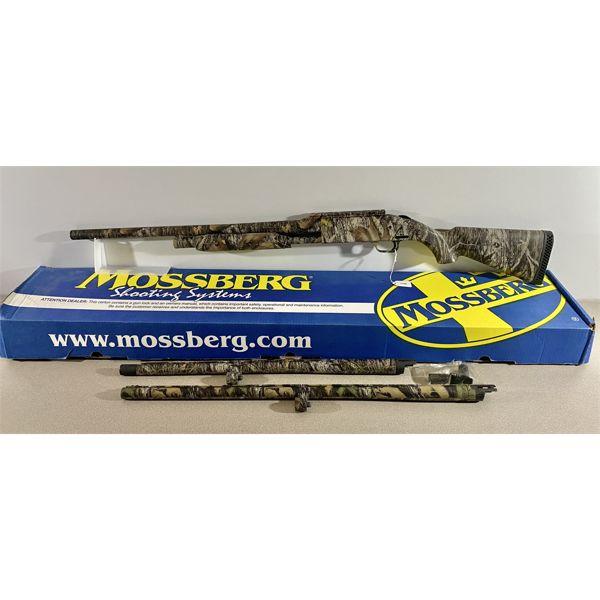 MOSSBERG MODEL 535 IN 12 GA