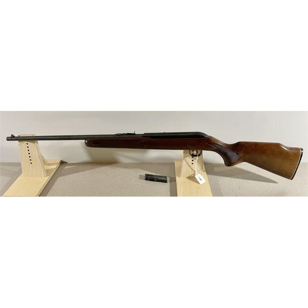 LAKEFIELD MODEL 64B IN .22 LR