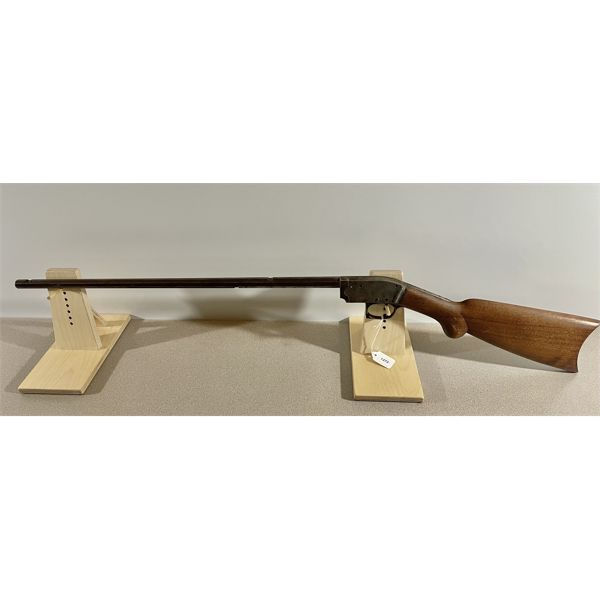 SAVAGE MODEL 1903 IN .22 S L LR - PARTS GUN - NO PAL REQUIRED,