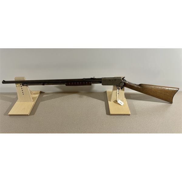 MARLIN MODEL 27S IN .32-20 -  PARTS GUN - NON RESTRICTED CLASS