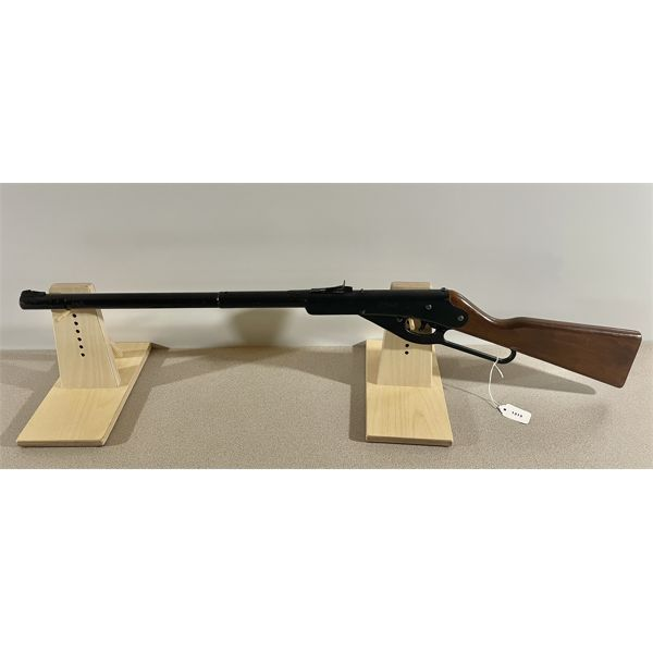 DAISY MODEL 111B IN .177 BB - NO PAL REQUIRED