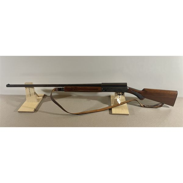 BROWNING AUTO 5 IN 12 GA
