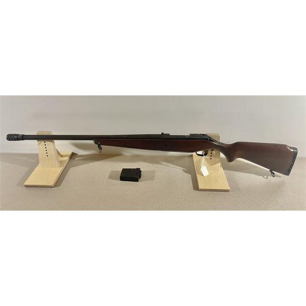 LAKEFIELD MOSSBERG MODEL L 3595 K IN 12 GA