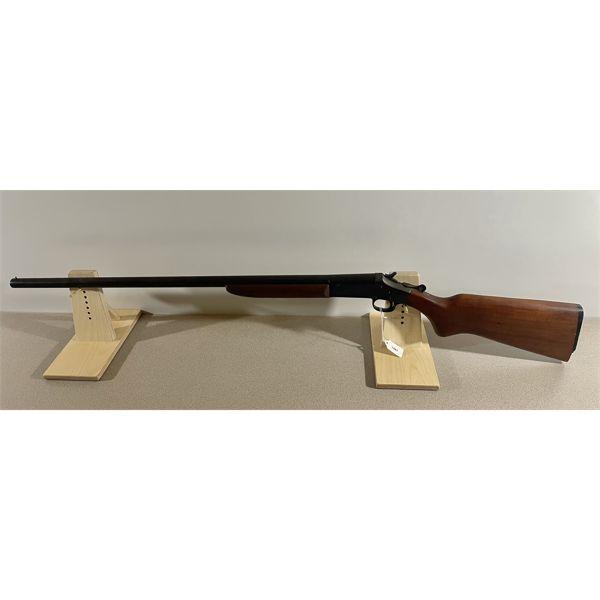 H&R TOPPER MODEL M48 IN 12 GA