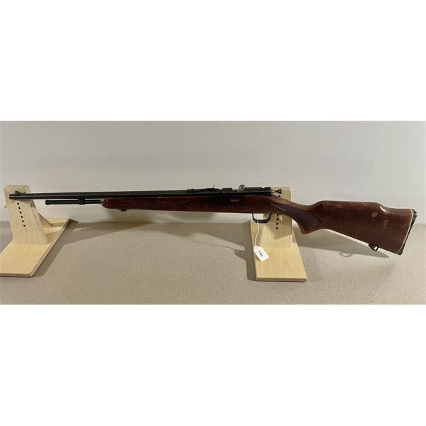 WINCHESTER COOEY 600 MODEL IN .22 S L LR