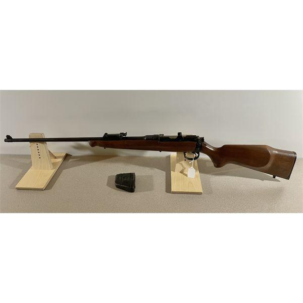 BSA ENFIELD 1918 SHTLE *** IN .303
