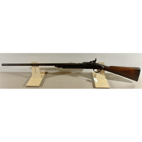SNIDER ENFIELD MK III .577 SNIDER - PARTS GUN