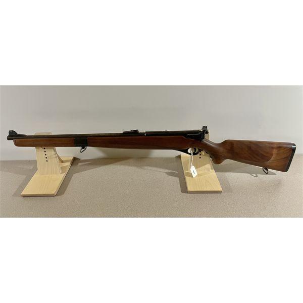 MOSSBERG MODEL 151 M-B IN .22 LR