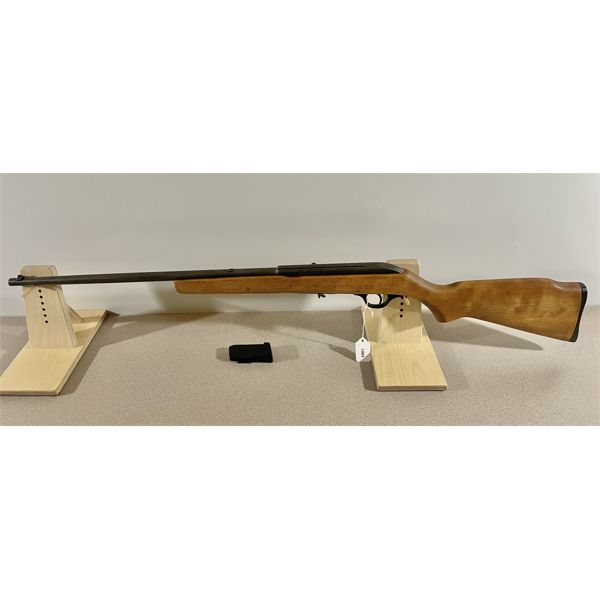 WINCHESTER COOEY MODEL 64 IN .22 LR