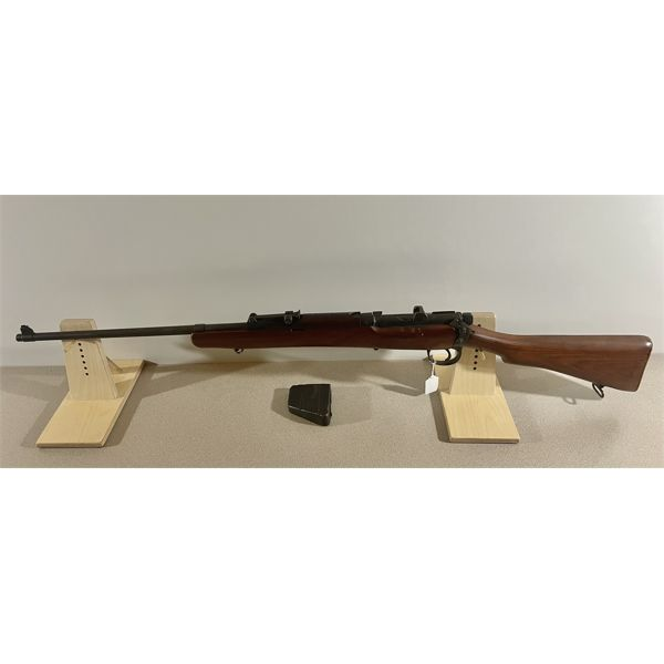 ENFIELD 1917 SHTLE MK III IN .303