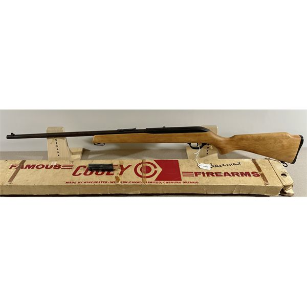 WINCHESTER COOEY MODEL 64 A IN .22 LR