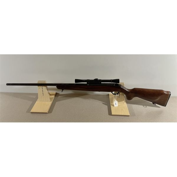 LAKEFIELD MOSSBERG MODEL 640KC CHUCKSTER IN .22 MAG