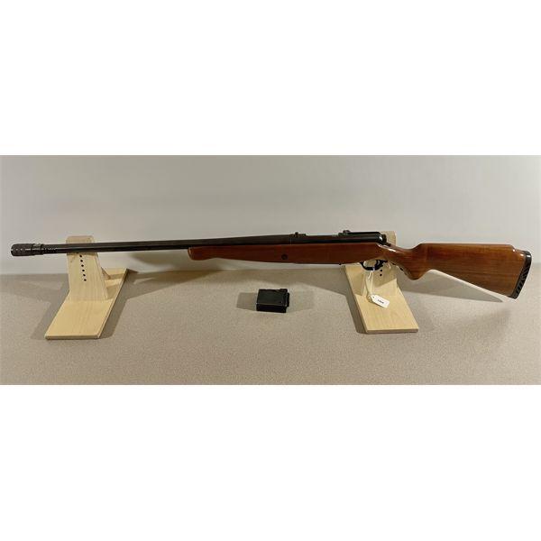 MOSSBERG MODEL 195K-A IN 12 GA