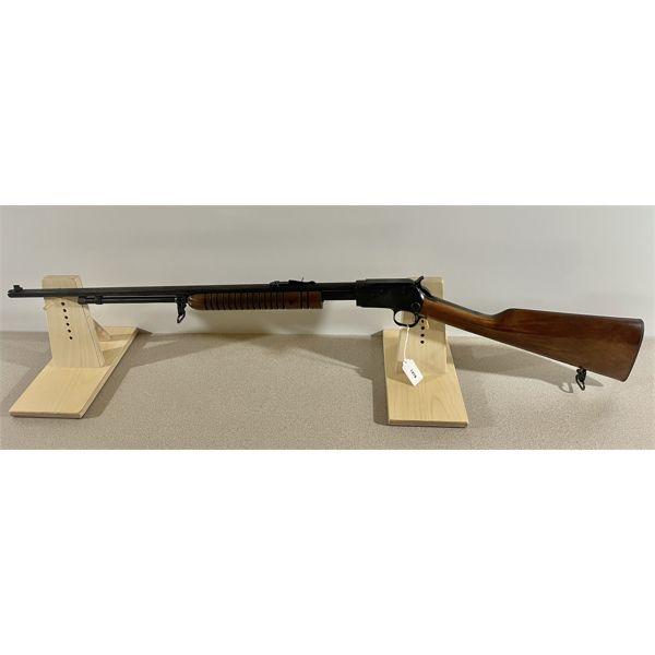 ROSSI GALLERY GUN MODEL IN .22 S L LR