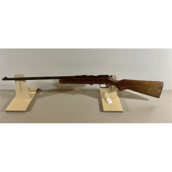 COOEY MODEL 39 IN .22