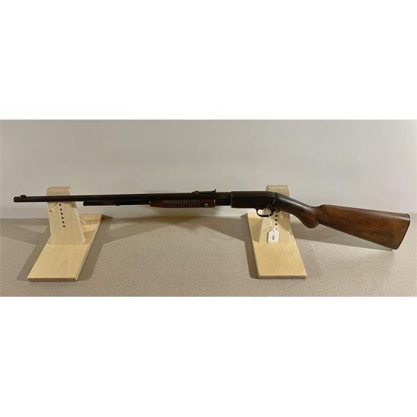 FN BROWNING TROMBONE MODEL IN .22 L