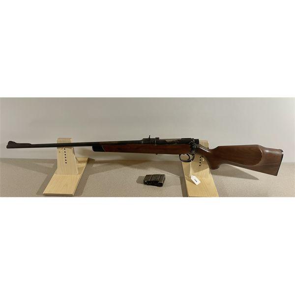 ENFIELD MODEL 1918 SHTLE III* IN .303